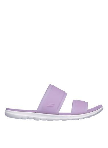 Skechers Sandalet Mor